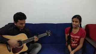 Taylor Swift - I Knew You Were Trouble | Suswara | Cover