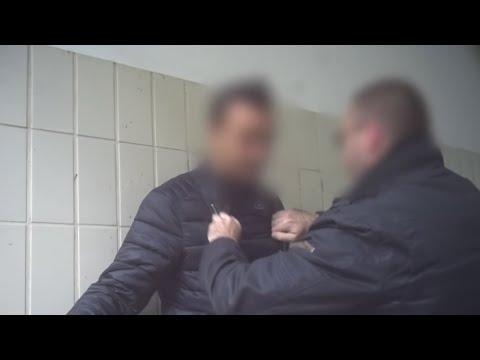 De l'autre côté du périph' : Saint-Denis, la ville aux deux visages