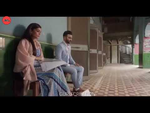 Divorce Whatsapp status video | New Whatsapp status 2018 | Talak Whatsapp status | Breakup Status 💖