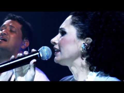 Fernandinho - Todas as Coisas (DVD Uma Nova História)