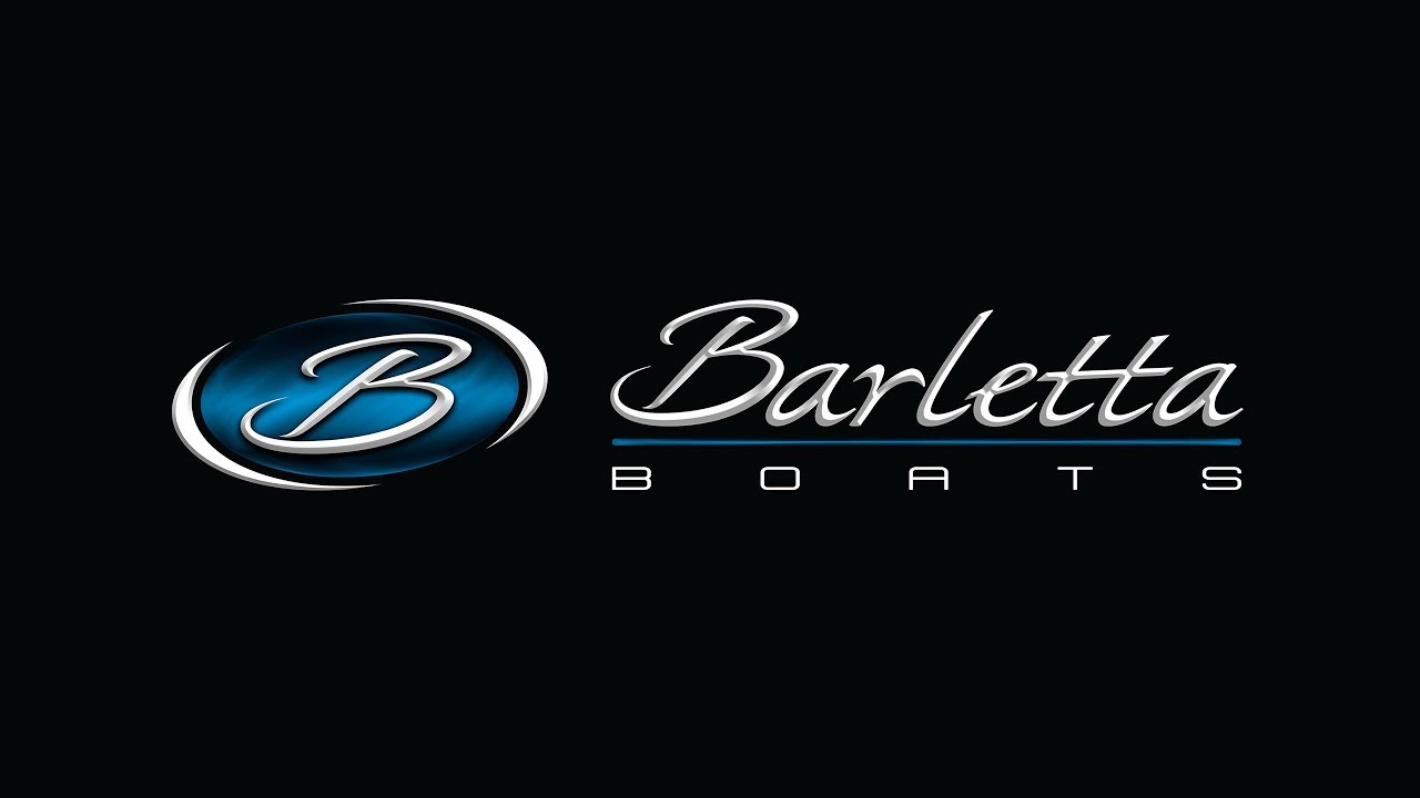 Barletta Pontoon Boats Company Video
