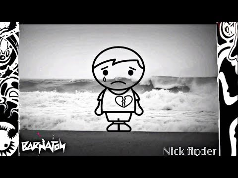 Baixar Nick Finder - Download Nick Finder | DL Músicas