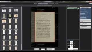 Видео по работе фильтров для обработки сканов(Видео по обработке изображений с помощью наложения фильтров, разработанных компанией ALANIS Software. В программе..., 2014-05-01T05:17:58.000Z)