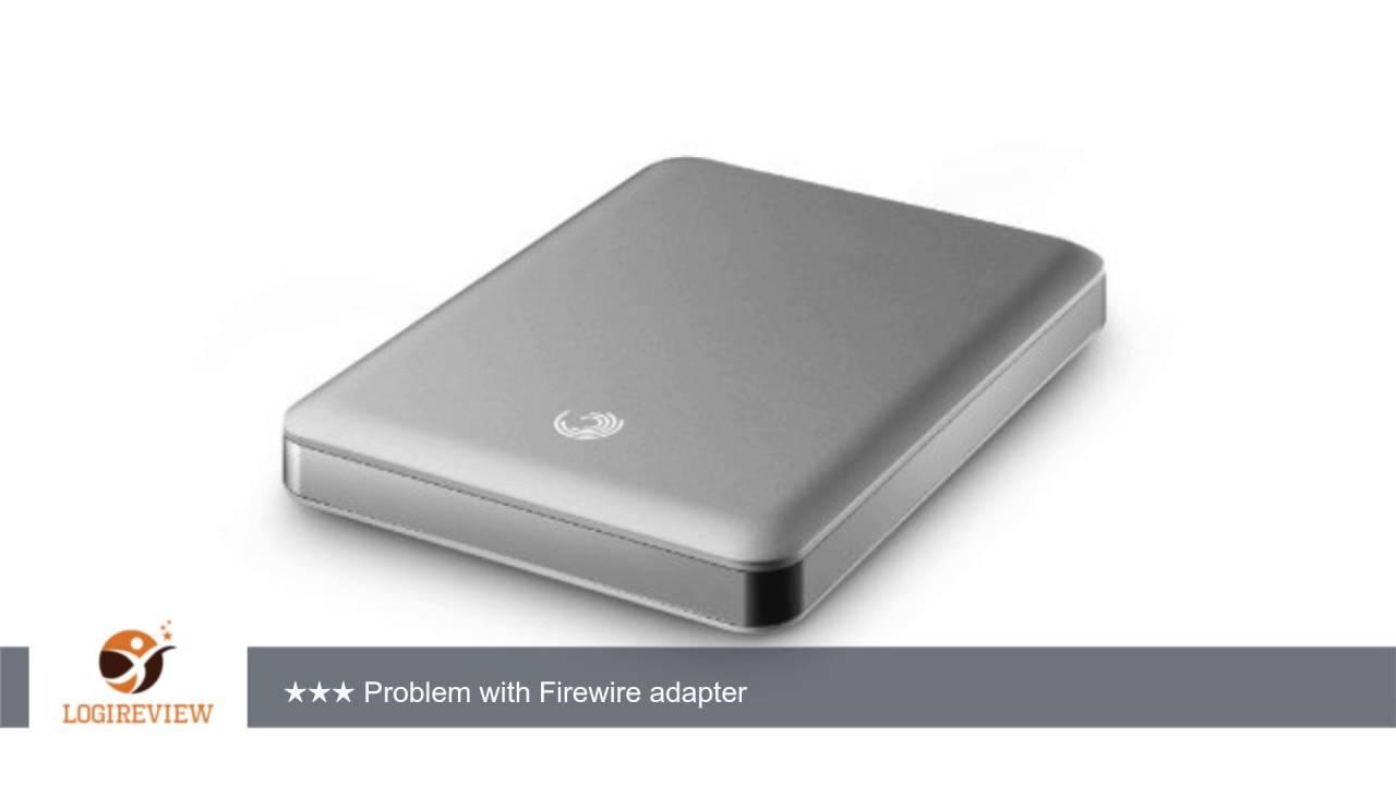 Berühmt Firewire Adapter Für Mac Fotos - Der Schaltplan - triangre.info