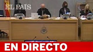 DIRECTO #CAJAB PP | Sigue el JUICIO por los PAPELES DE BÁRCENAS
