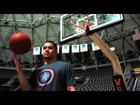 Gregg Marshall Auction: CAPTAIN AMERICA
