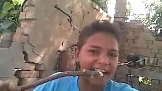 Ki Banu Punjab DE Future Da