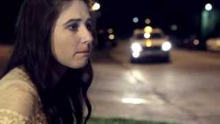 the other side a short film by brilliart films