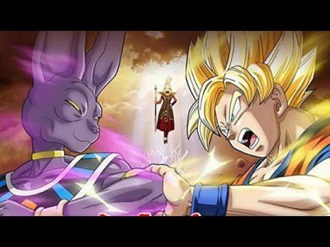 dragon-ball-z:-battle-of-gods-hindi-dubbed-full-movie