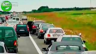 Best of Road Rage Compilation #3
