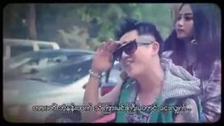 Top10 Thingyan Song (စ်ာန္-ေဇရဲ)