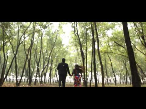 Pagol Ei Mon Amar Promo By Imran 720p BDmusic24 Info Mh Sojib