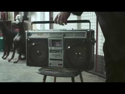 PSA Wins Special: British Heart Foundation Hands Only CPR ft Vinnie Jones