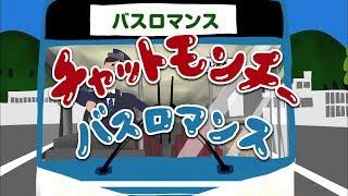 2010年3月24日発売 カップリング・コレクションアルバム『表情 <Coupli...