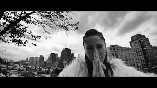 Смотреть клип Paola Iezzi - Get Lucky