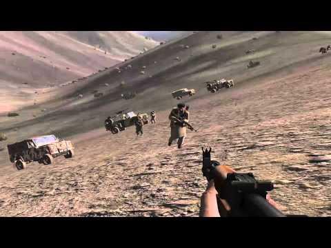 Отряд (2008) сериал смотреть онлайн все серии бесплатно в