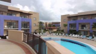 Riu Varadero Resort Interactive Tour