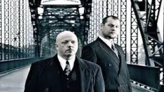 VNV Nation - FutureSound Mix [Synthpop/Futurepop/ EBM/TBM /Industrial/Dark Wave/Cyber/Goth]