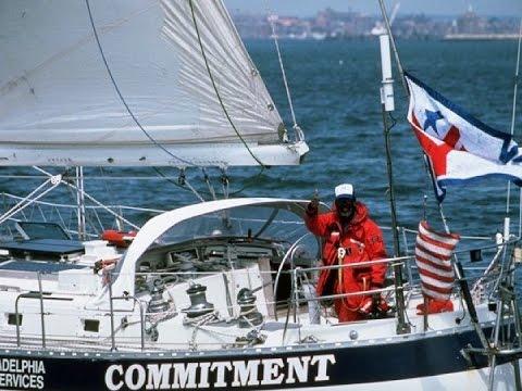 DISNEY - Incredible Voyage of Bill Pinkney