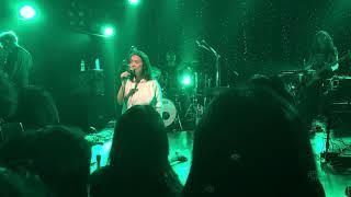 Mitski - Your Best American Girl (Live @ Seoul, Korea 2019-02-15)