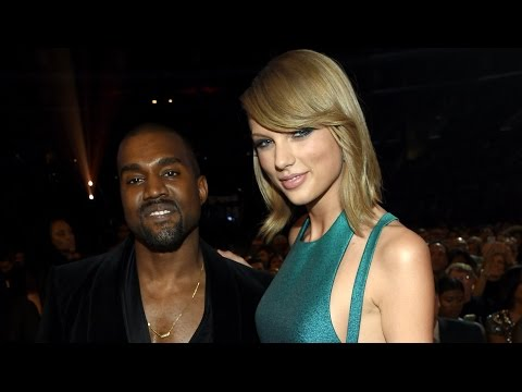 my-thoughts:-kanye-west-vs.-taylor-swift