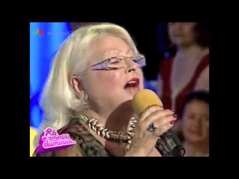 Andra & Mirabela Dauer - Ioane, Ioane (Concert Traditional ...  |Mirabela Dauer