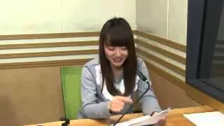 2010年4月5日から文化放送超!A&G+で放送されている簡易動画付きラジオ番...
