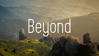 Mendum - Beyond ft. Omri (Lyrics)