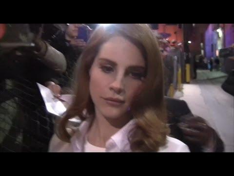 mariah carey when i saw you video