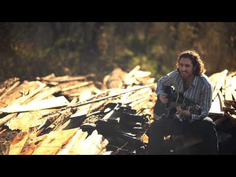 Colm Kirwan - The Lumber Song