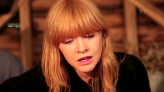 Lucy Rose  Scar Session