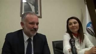 """Gambar cover Ayhan Bilgen Belediyede """"çalışmadan"""" maaş alan kişilere seslendi"""