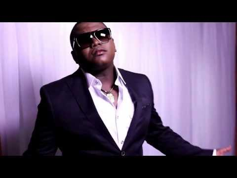 Orchestre Septentrional - Lanmou Eternel (Official Video)
