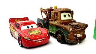 Duplo Lego Santa Spart Weihnachten, Lego Batman Nimmt Joker Ins Gefängnis, Autos Blitz Mcqueen Auto
