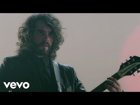Reyno - Dos Mundos (Video Oficial)