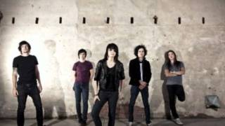 Download Fit for Rivals-Better off alone (subtitulada en español) HD MP3 song and Music Video