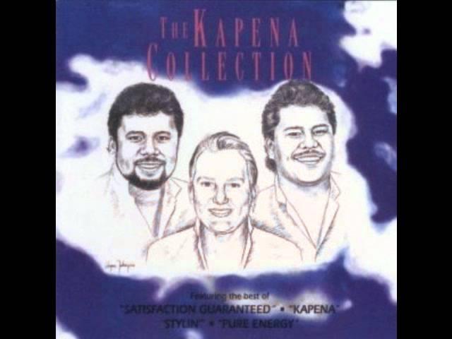 kapena-just-one-look-kapena-funimuni808