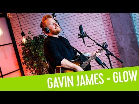 Gavin James - Glow   bij Q