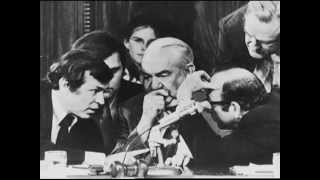 Iran-Contra Affair - Howard H. Baker Jr.
