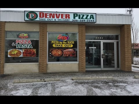 denver pizza, pizza, denverpizza.mov.mn, take out, delivery