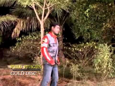 Santhali Hits || Taram Taram Te || Santhali Videos || Gold Disc