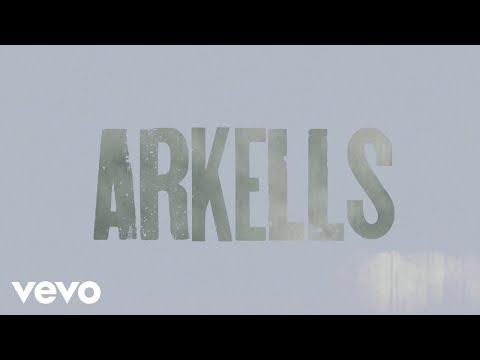 Arkells - Relentless
