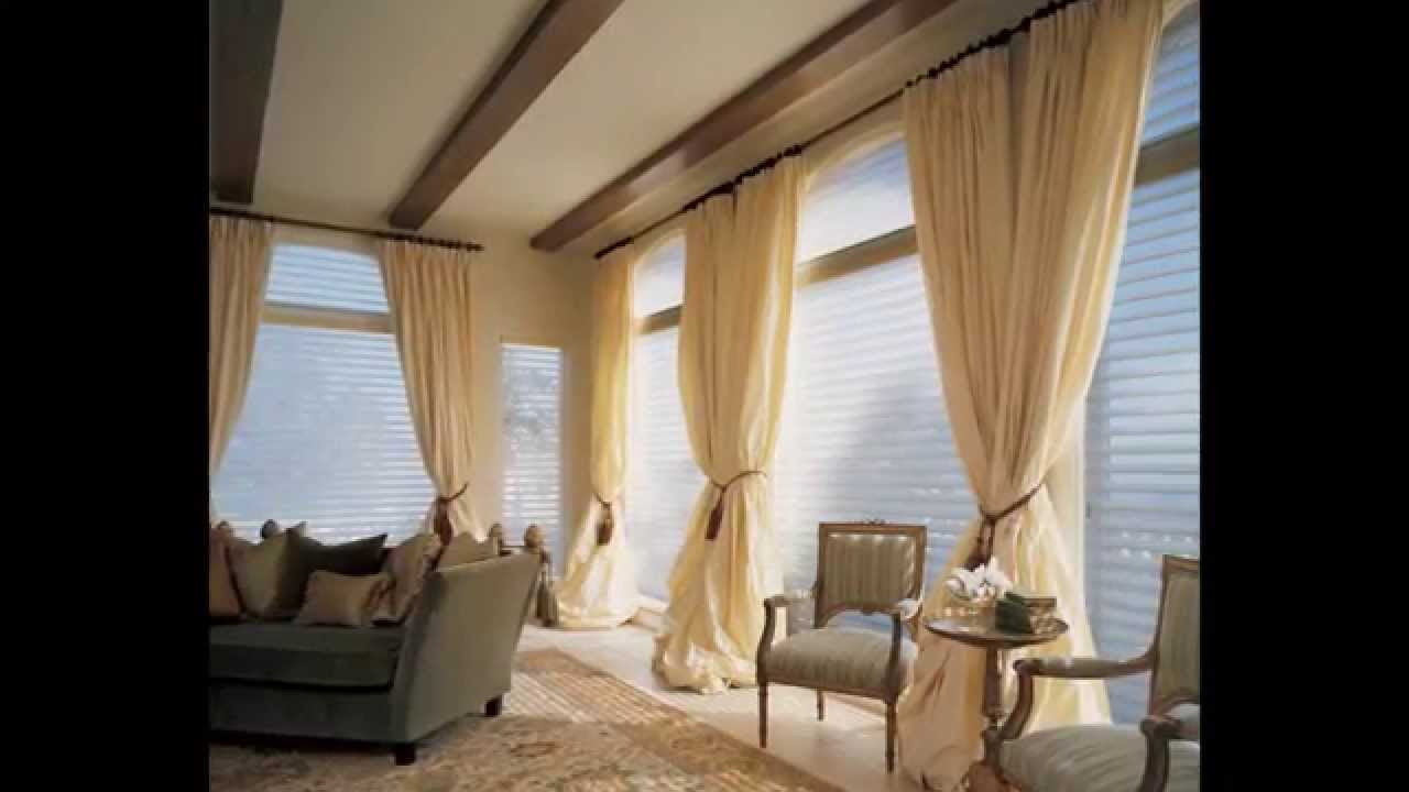 Extra Wide Curtains By Droppingtimber