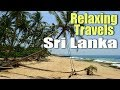 2 Hour Relaxing Guitar Music with photos from Sri Lanka