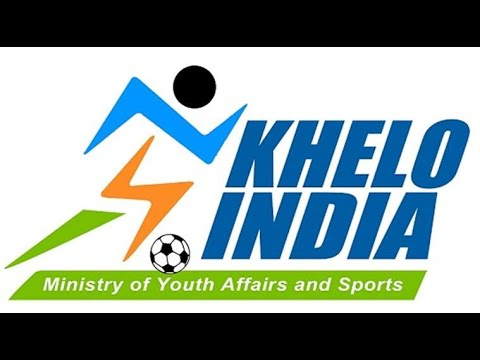 Children from humble background shine in Khelo India Games