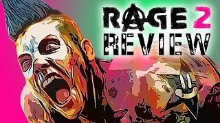 Download Rage 2 - Inside Gaming Review Mp3 and Videos