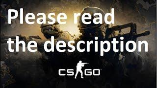 CSGO 1V4