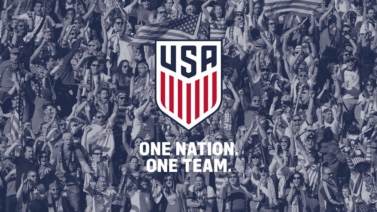 one nation - photo #11