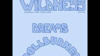 Wildness(Swe)-Dreams(1987).wmv