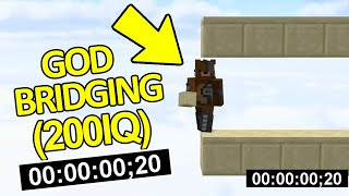 MOST INSANE 200 IQ Minecraft Plays OF ALL TIME (Epic, Best, and Funniest Minecraft Clips)